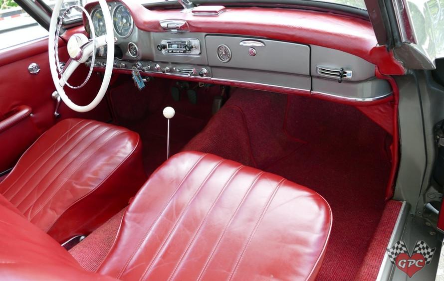 1961 190SL00038.JPG