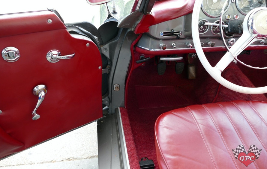1961 190SL00034.JPG