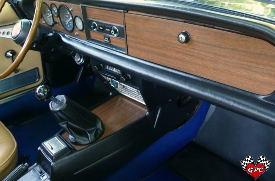 resize_1978 FIAT 124 Spider JUL202000047