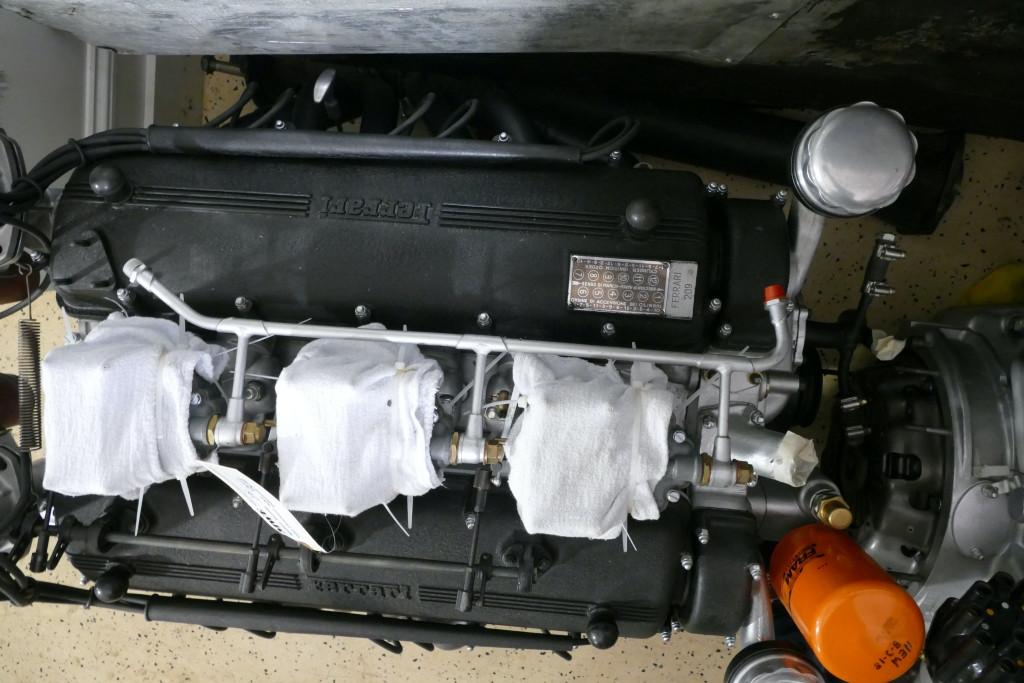 1965 330 GT 2+2 series II c00006.JPG