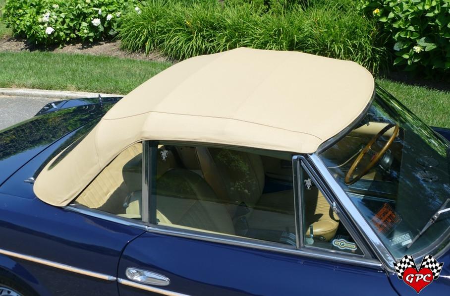 resize_1978 FIAT 124 Spider JUL202000032