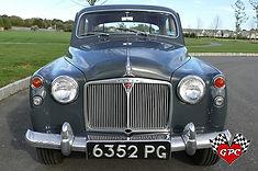 1963 Rover 95.JPG