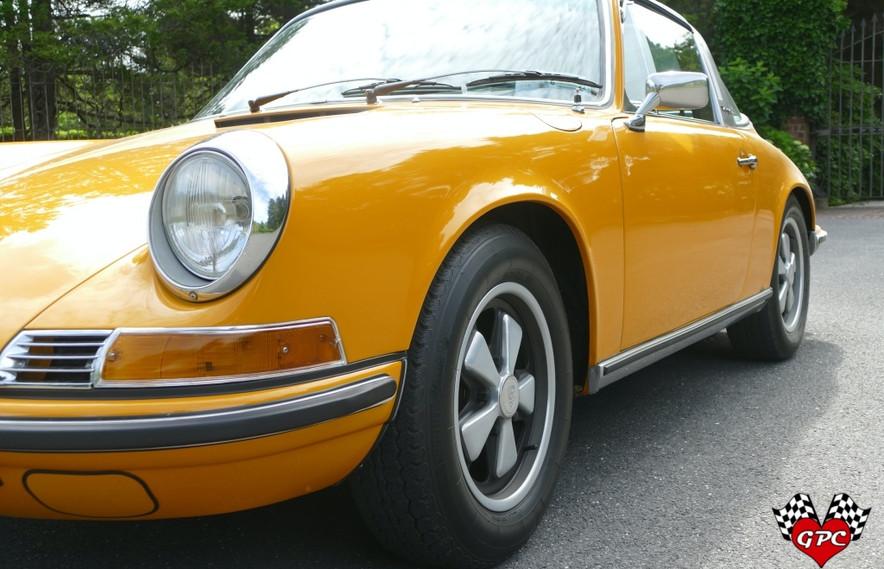 1972 911T Targa00016.JPG
