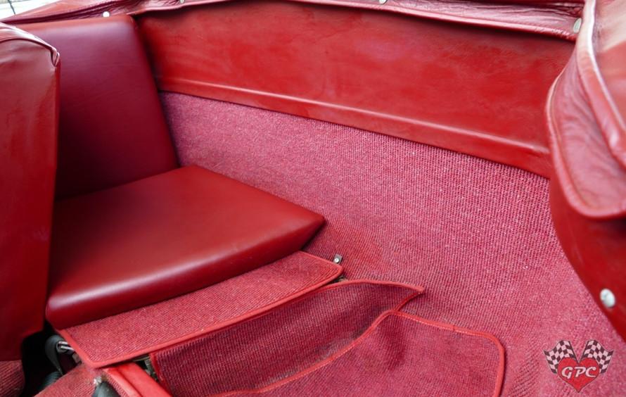 1961 190SL00044.JPG