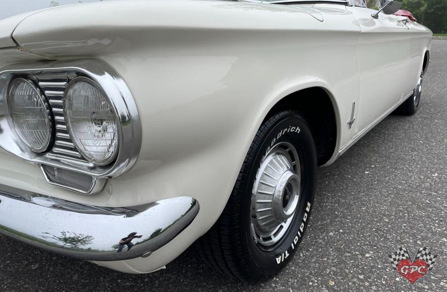 1962 CORVAIR00019.jpg