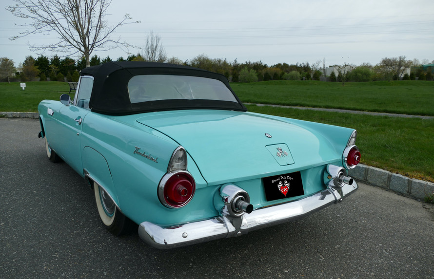 1955 TBIRD00012 copy.JPG