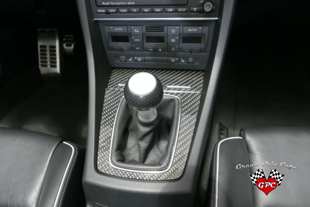 2008 AUDI RS400034.JPG