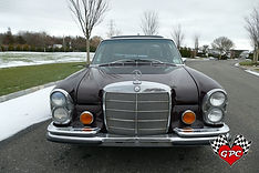 1973 Mercedes Benz 280SEL 4.6 copy.JPG
