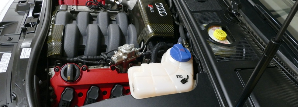 2008 AUDI RS400043.JPG