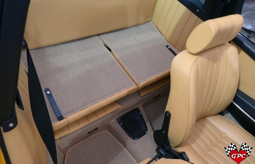 1972 911T Targa00048.JPG