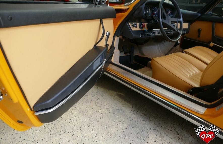 1972 911T Targa00031.JPG