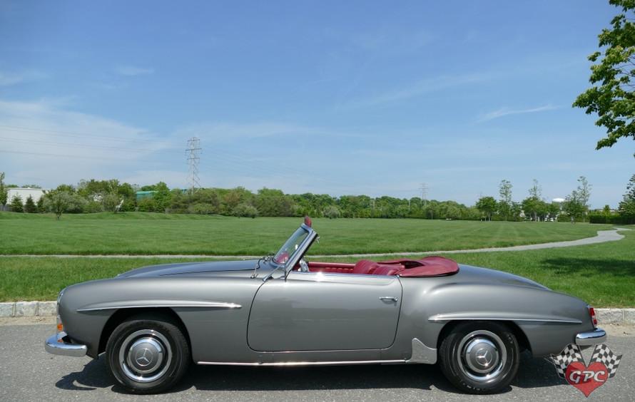 1961 190SL00020.JPG