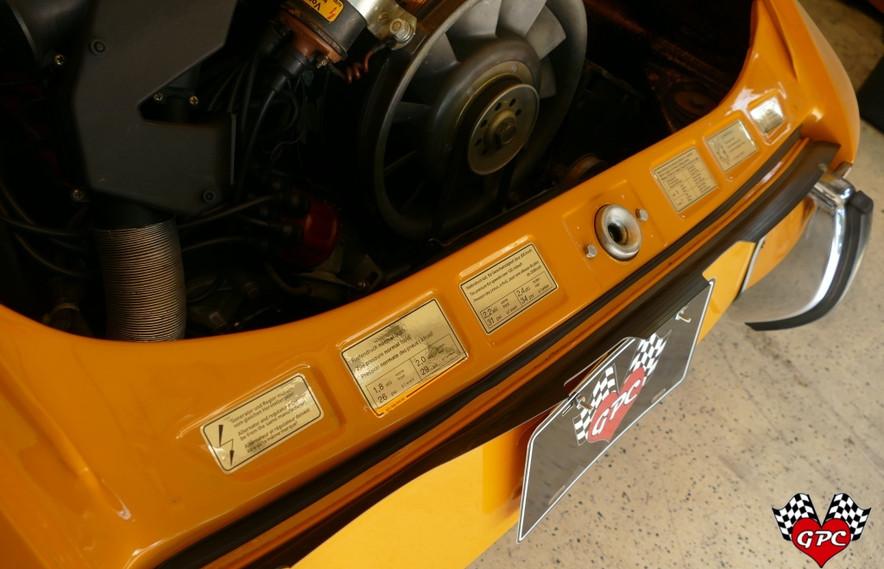 1972 911T Targa00038.JPG