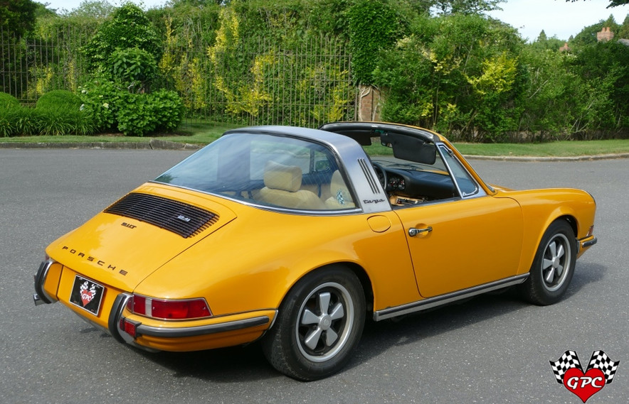 1972 911T Targa00007.JPG