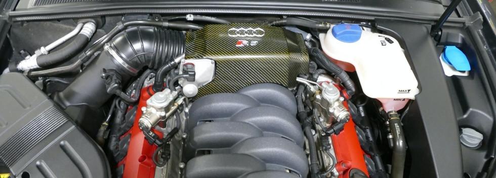 2008 AUDI RS400041.JPG