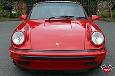 resize_1987 911 PORSCHE00001B.JPG