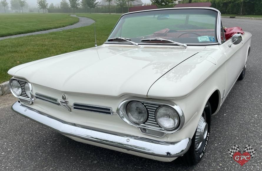 1962 CORVAIR00017.jpg