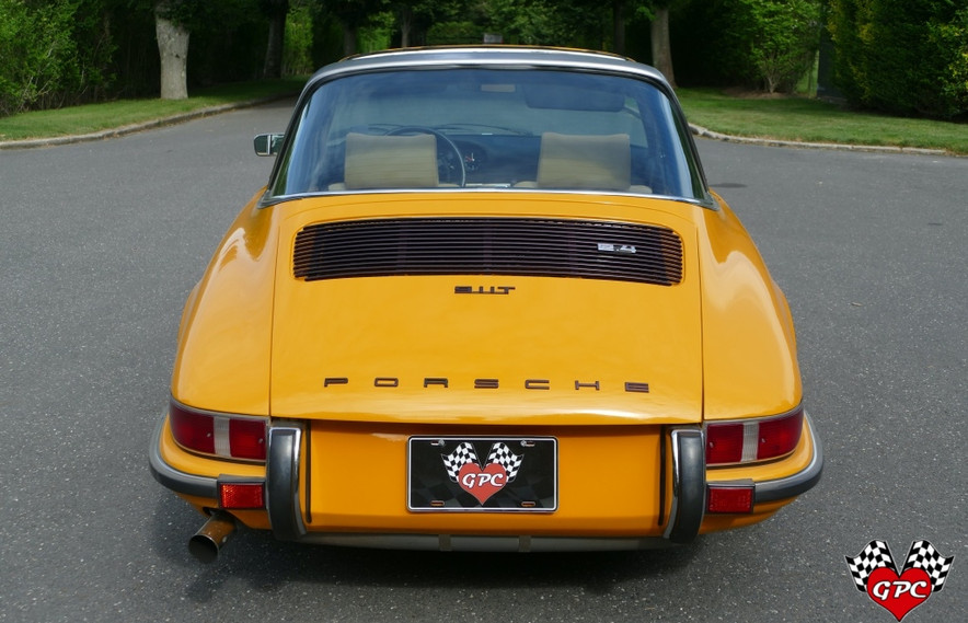 1972 911T Targa00009.JPG