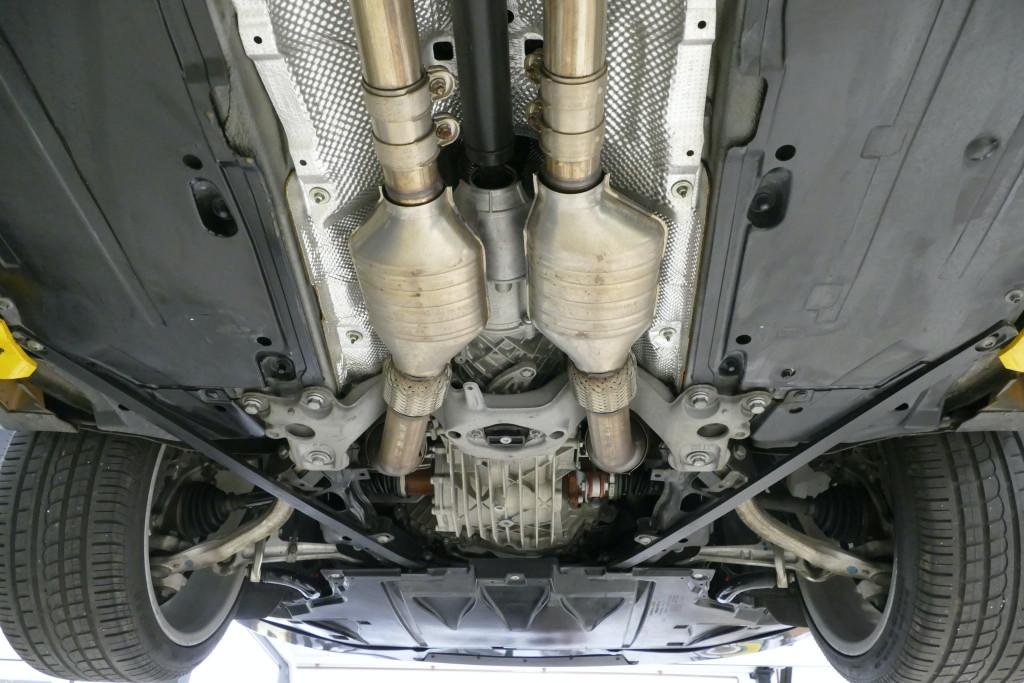 2008 AUDI RS400055.JPG