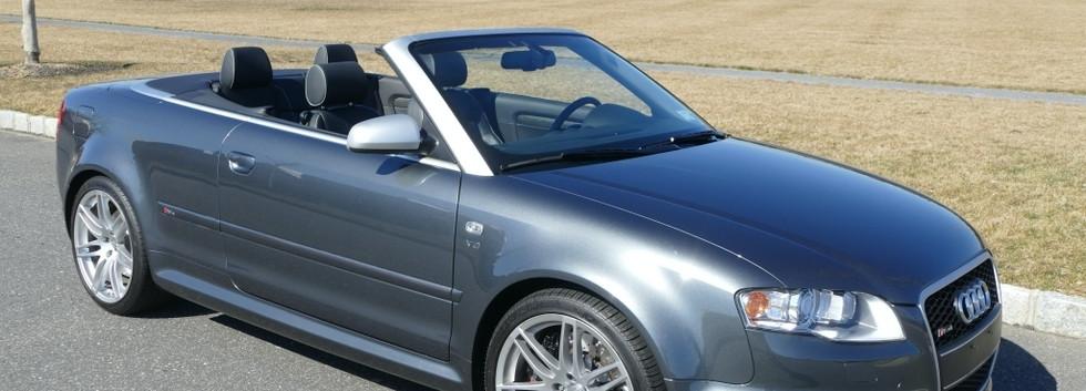 2008 AUDI RS400007.JPG