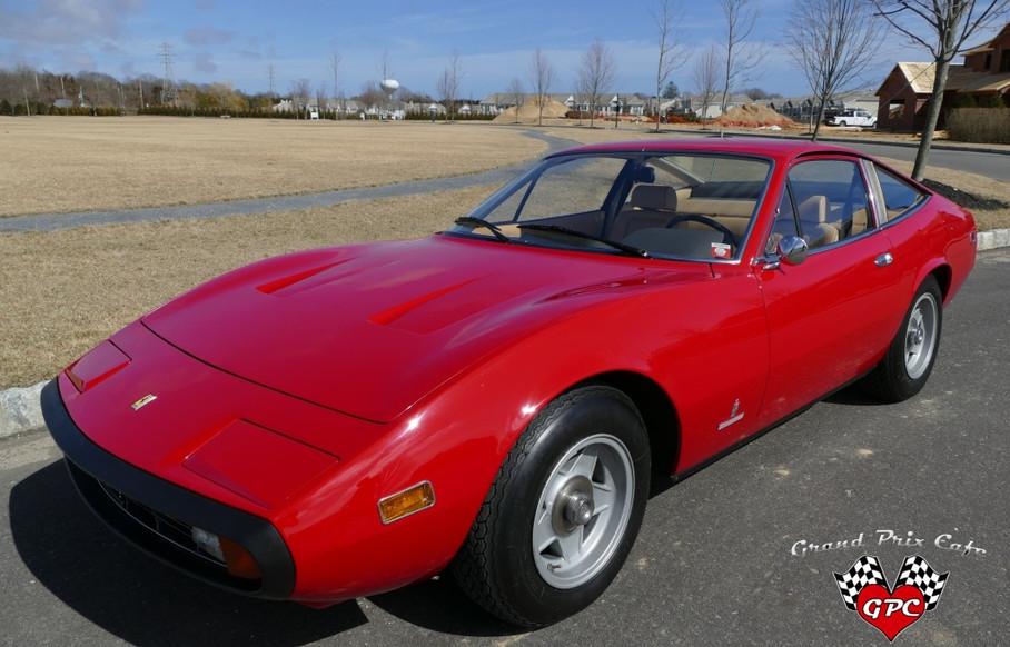1972 Ferrari 365 GTC 400012.JPG