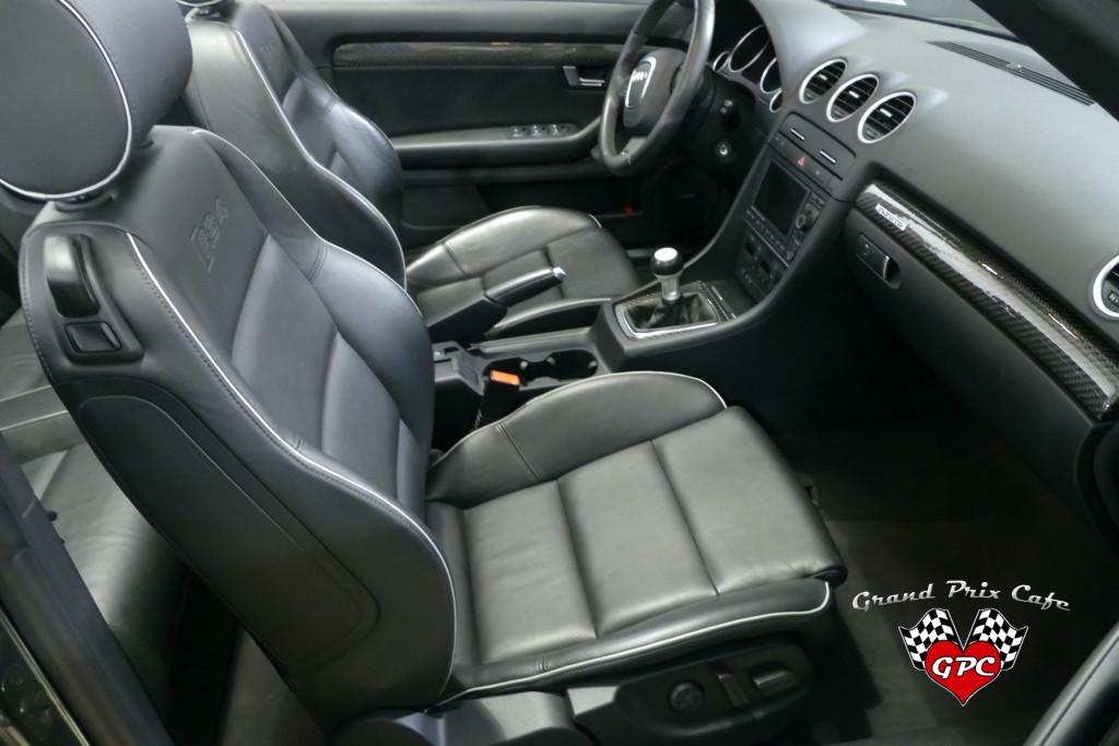 2008 AUDI RS400029.JPG