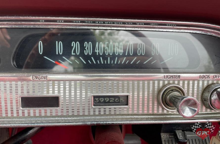 1962 CORVAIR00042.jpg