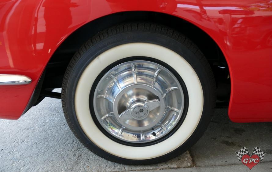 1958 VETTE00020.JPG