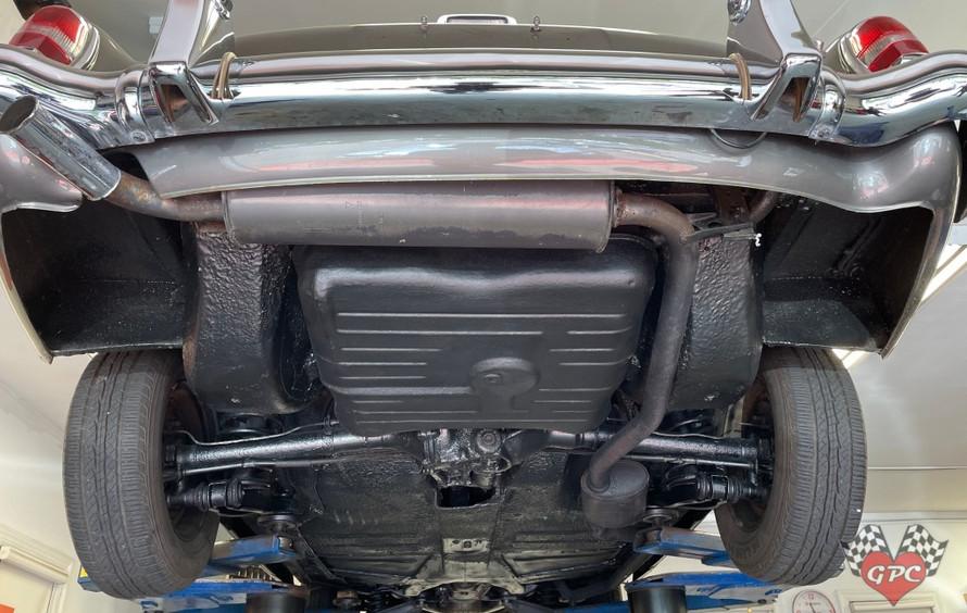1961 190SL00061.jpg