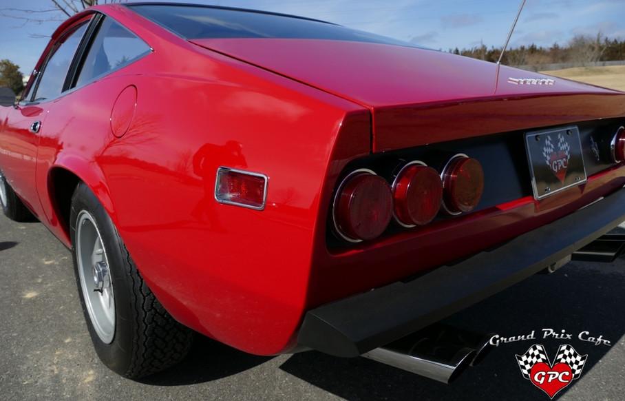 1972 Ferrari 365 GTC 400014.JPG