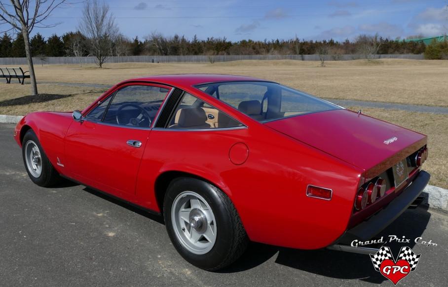 1972 Ferrari 365 GTC 400010.JPG
