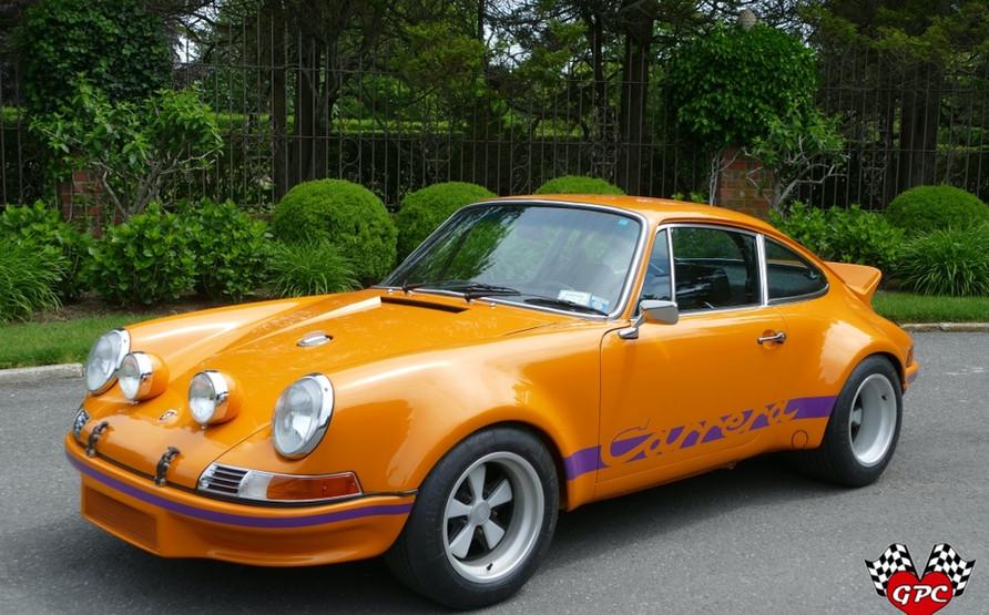 resize_1972 911 RSR00014.JPG