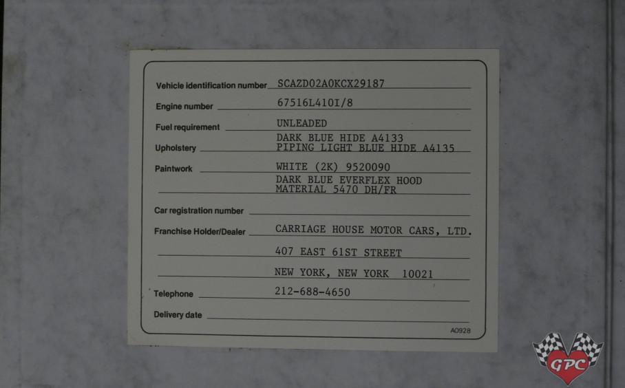 L1150105.JPG
