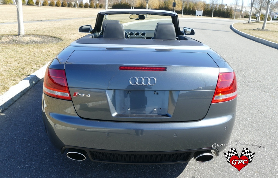 2008 AUDI RS400011.JPG