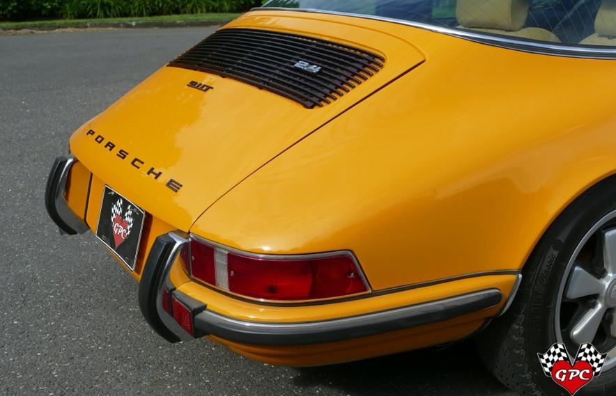 1972 911T Targa00021.JPG