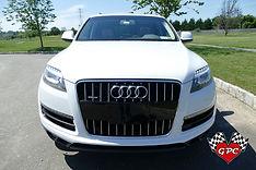 2013 Audi Q700001.JPG