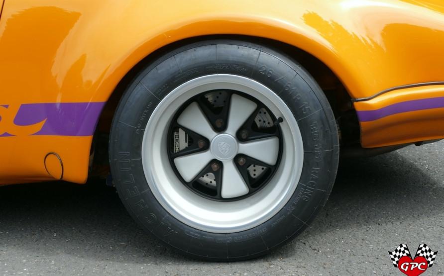 resize_1972 911 RSR00021.JPG