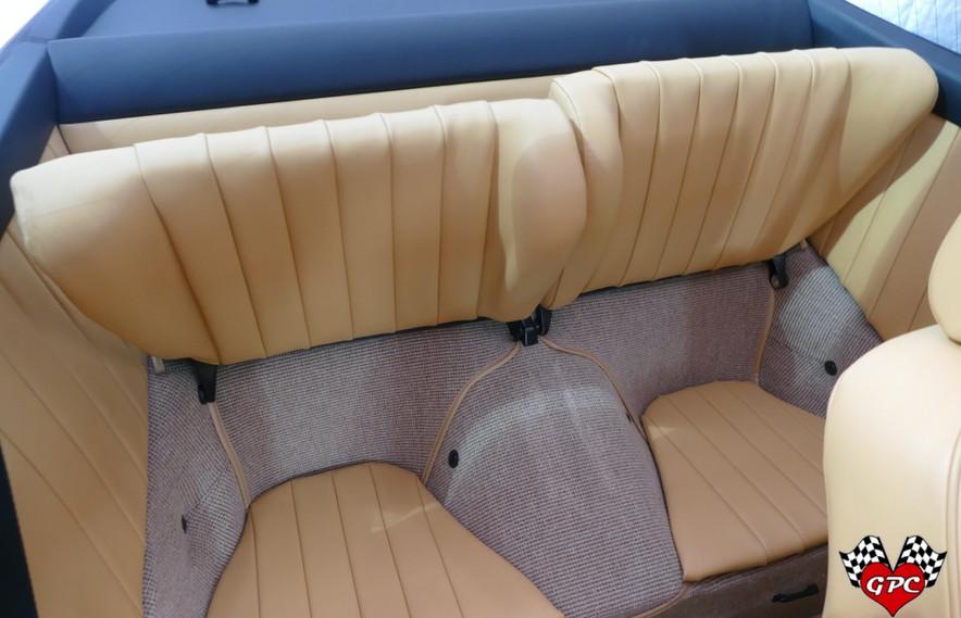 1972 911T Targa00047.JPG