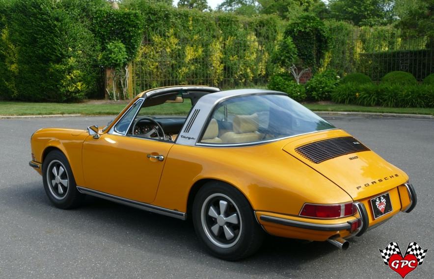 1972 911T Targa00011.JPG