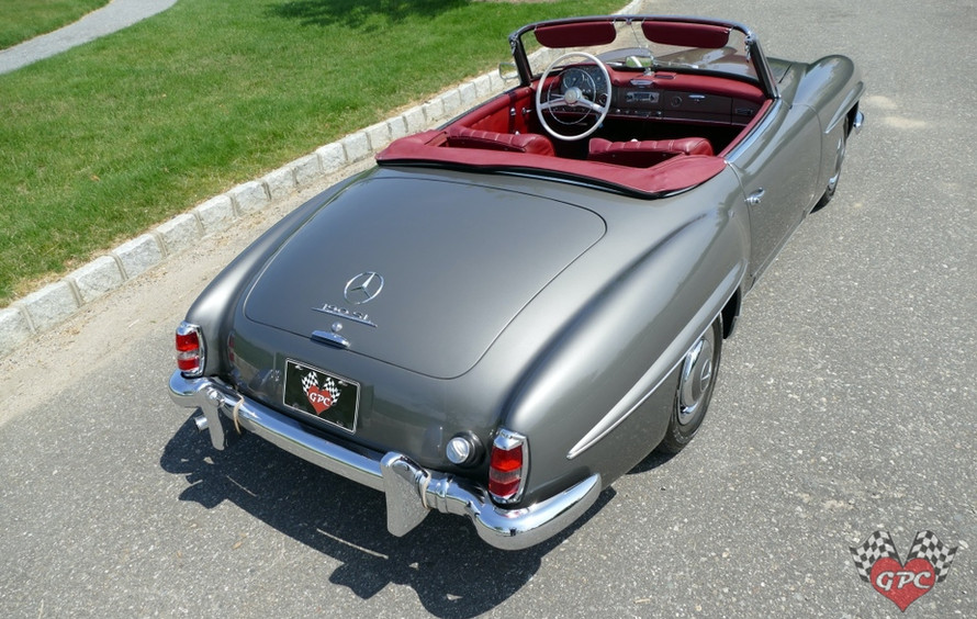 1961 190SL00011.JPG