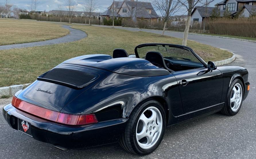 1994 964 Speester00005.jpg