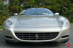 2005 Ferrari 612 Saglieri00001.JPG