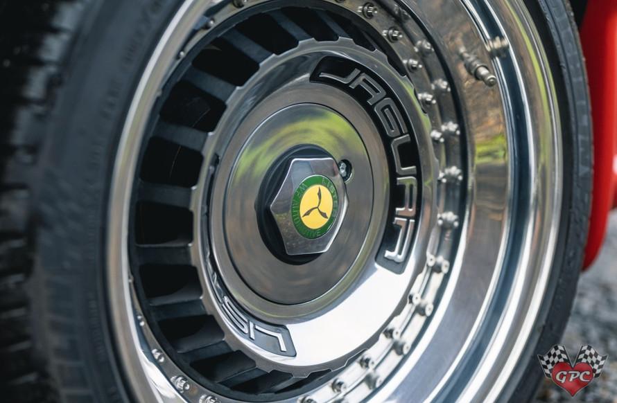 1990-jaguar-lister-lemans-600c15ff8de96-