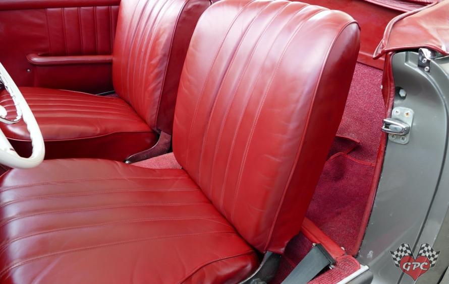 1961 190SL00033.JPG