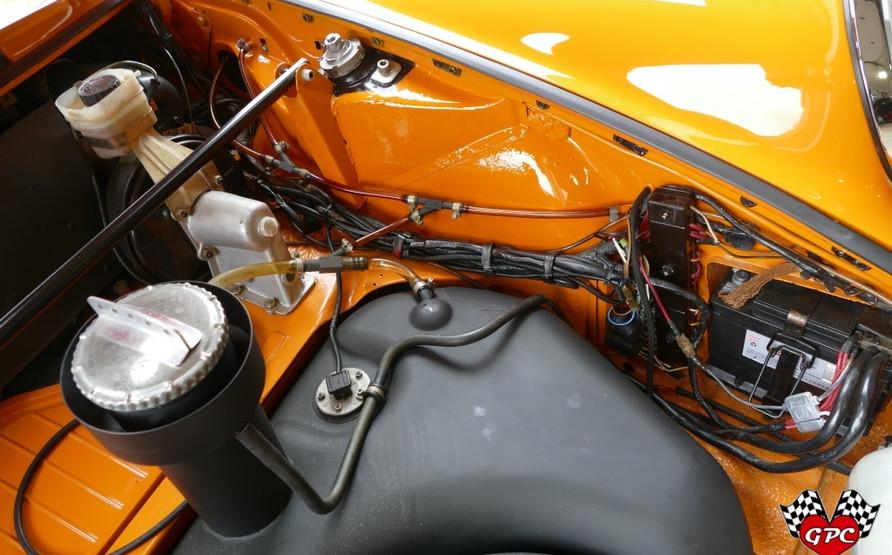 resize_1972 911 RSR00065.JPG
