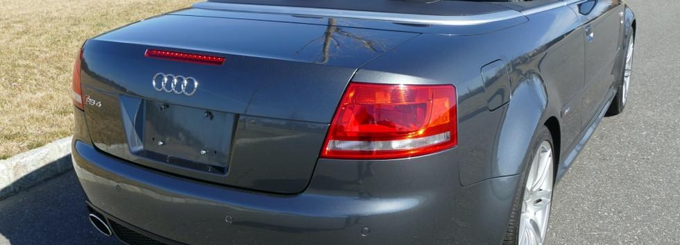 2008 AUDI RS400010.JPG