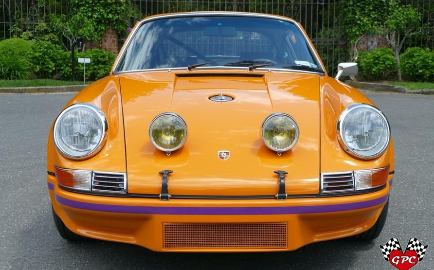 resize_1972 911 RSR00001.JPG