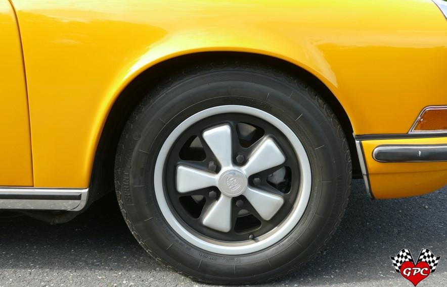 1972 911T Targa00023.JPG
