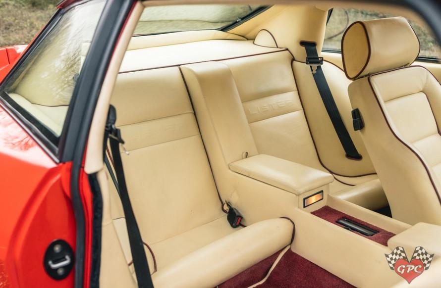 1990-jaguar-lister-lemans-600c15ff8cb49.