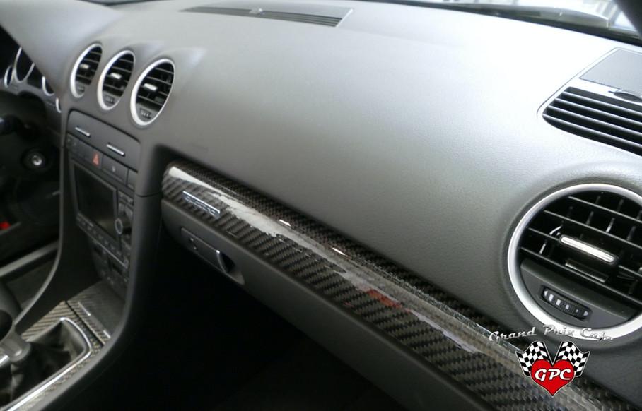 2008 AUDI RS400033.JPG